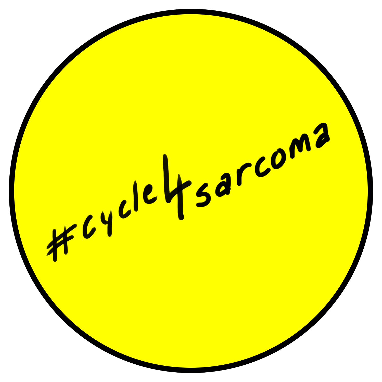 https://www.facebook.com/cycle4sarcoma/