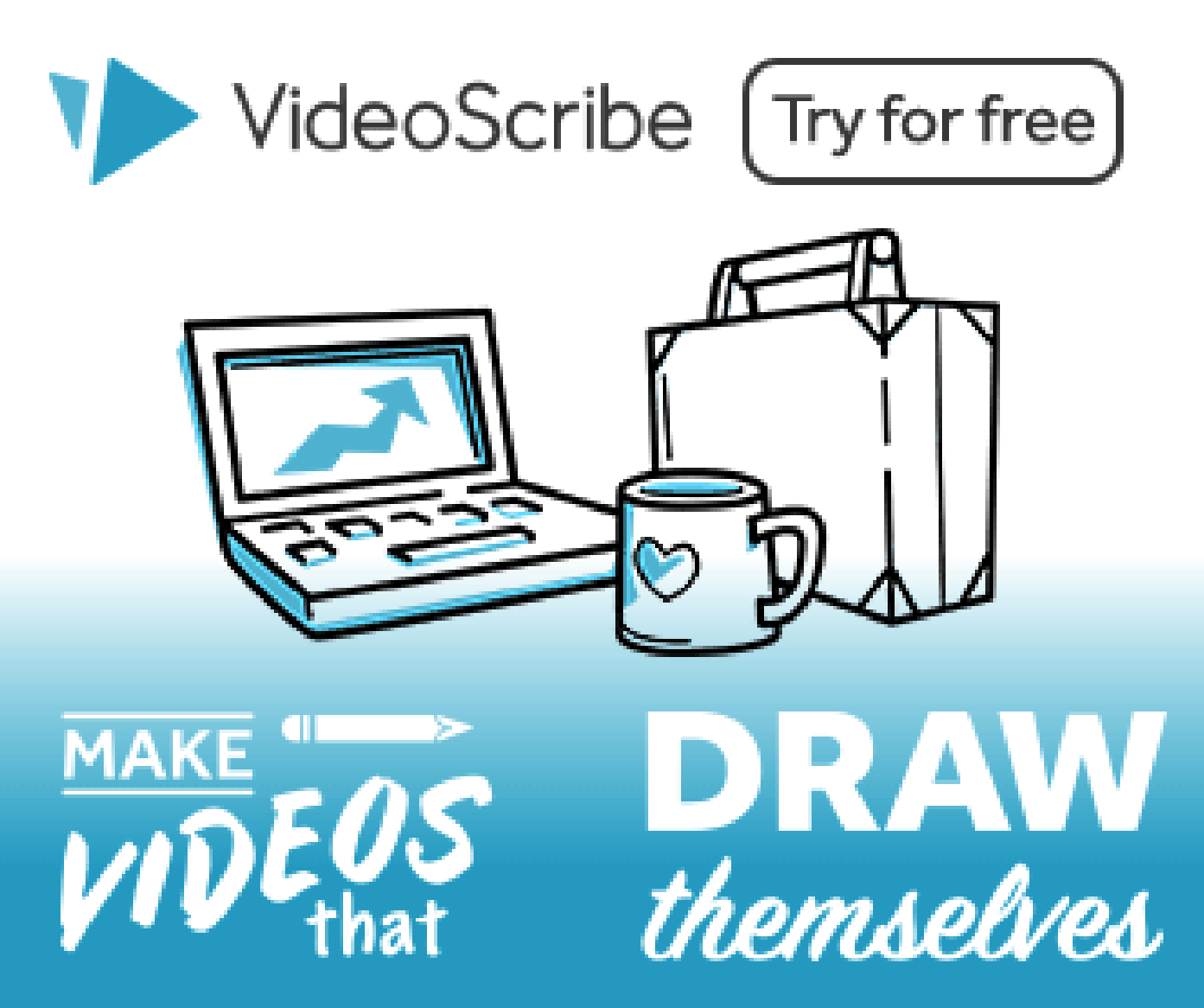 VideoScribe – Try for free